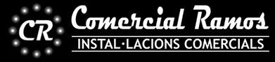 Comercial Ramos Lleida