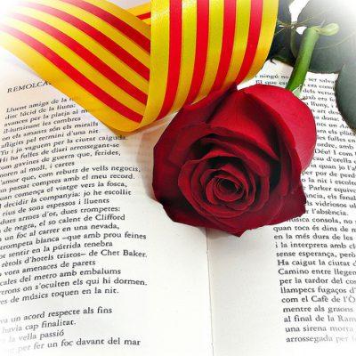 7 _Sant Jordi